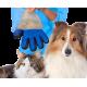 Borstel Handschoen voor Huisdieren